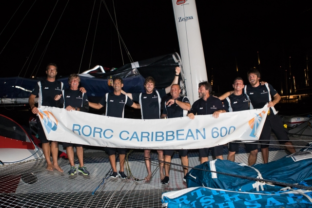 http://www.courseaularge.com/wp-content/uploads/2019/02/rorc_caribbean_600-19th_feb_-_low_res-arthur_daniel-9.jpg