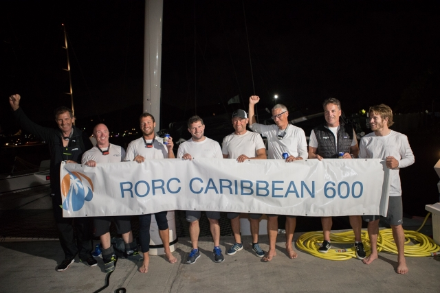 http://www.courseaularge.com/wp-content/uploads/2019/02/argo_rorc_caribbean_600-19th_feb_-_low_res-arthur_daniel-26.jpg