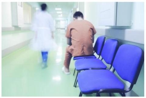 Le suicide est la 10è cause de décès et l'incidence des décès par suicide est plus élevée chez les patients atteints de cancer qu'en population générale.