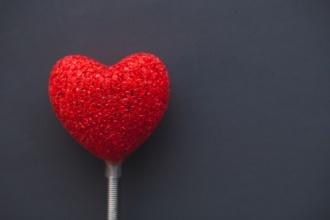 CVD Heart Zaleski