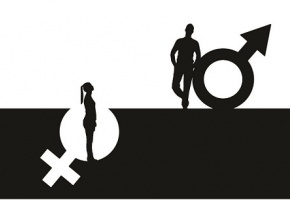 https://www.egora.fr/sites/egora.fr/files/styles/290x200/public/visuels_actus/sexismeeeeee.jpg?itok=UvWLtPAe
