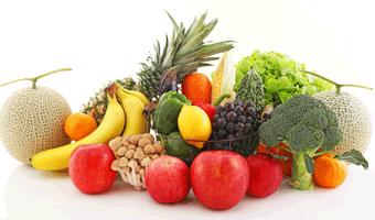 Régime hypocalorique: noter régulièrement sa consommation alimentaire quotidienne améliore la perte de poids