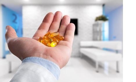Une hormone de satiété à des niveaux élevés permet de réduire le risque de développer la maladie d'Alzheimer