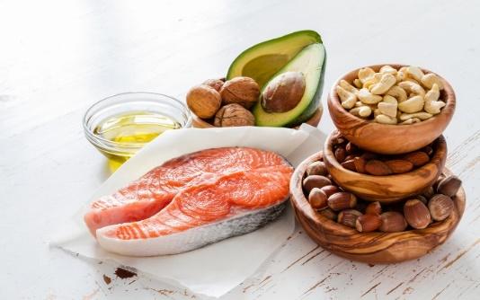 Vers un consensus sur les effets des gras alimentaires sur la santé