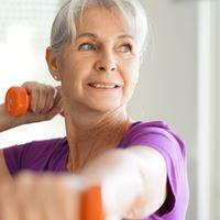 Garder sa ligne après 50 ans : comment faire ?