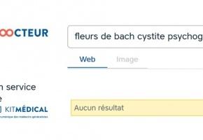 https://www.egora.fr/sites/egora.fr/files/sites/egora.fr/files/imce/doocteur-bach4.jpg