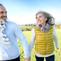 Santé après 50 ans : comment améliorer son bilan ?
