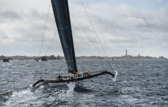https://www.bateaux.com/src/applications/news/imaloader/images/bateaux/2019-04/44-spindrift-2/spindriftracing_26628196_Medium.jpg