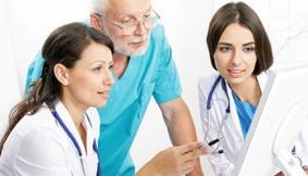 L'intelligence collective pour évaluer l'état de conscience des patients