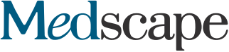 Medscape Logo