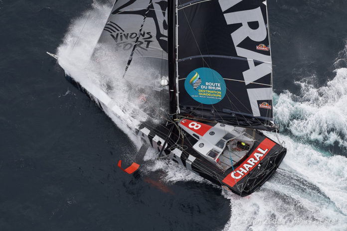 http://www.courseaularge.com/wp-content/uploads/2019/03/IMOCA_230918_0077bBD-696x464.jpg