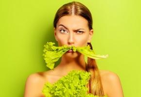 https://www.egora.fr/sites/egora.fr/files/styles/290x200/public/visuels_actus/vegan-bete-salade-vegetarien.jpeg?itok=7Rhf5-9H