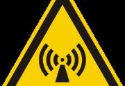 https://www.egora.fr/sites/egora.fr/files/styles/290x200/public/visuels_actus/electromagnetic_4.png?itok=-qJrlRuA