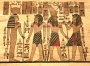 https://www.egora.fr/sites/egora.fr/files/styles/90x66/public/visuels_actus/egypte-papyrus.jpeg?itok=NM7FSqj4