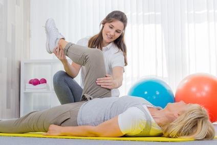 Les patients atteints d'arthrite inflammatoire présentent une prévalence bien plus élevée de dysfonction sexuelle.