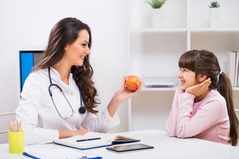 Les troubles hypertensifs de la grossesse sont particulièrement préoccupants car ils peuvent mettre en danger la vie de la mère et de son enfant à naître.