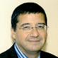 Pierre Attali