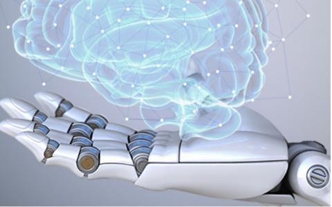 L'intelligence artificielle permet aujourd'hui de mieux identifier les biomarqueurs « profonds » du vieillissement, de la longévité et de la mortalité