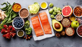 Nutri-Score: efficace pour diminuer la mortalité