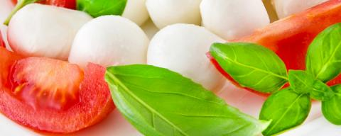 Un apport suffisant en protéines est essentiel pour la santé musculaire
