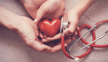 Un risque cardiovasculaire contrôlé réduit le risque de démence ultérieure