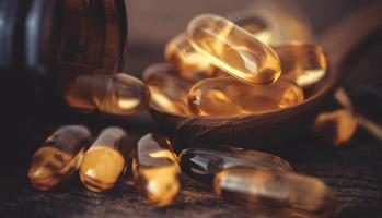 Vitamine D: la supplémentation sans lien avec la mortalité toutes causes