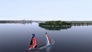 AC36_Course_Map_stills_2160-1374