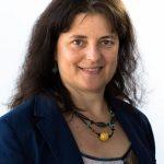 Anne Marie Parent