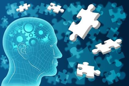 Des cellules temporelles de l'hippocampe décodent les signaux de cellules entorhinal latéral pour figer la séquence des événements dans notre mémoire.