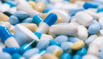 Deux nouveaux antibiotiques en perspective!