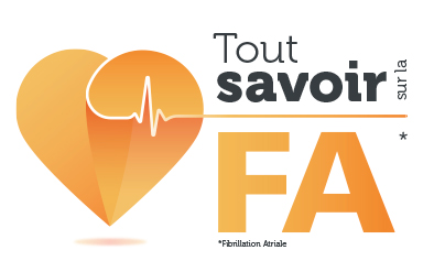 https://www.cardiologie-pratique.com/sites/www.cardiologie-pratique.com/files/images/article-journal/final_cardiologie-pratique_advert_03.jpg