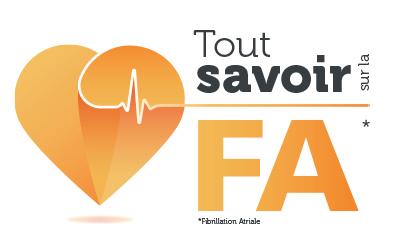 https://www.cardiologie-pratique.com/sites/www.cardiologie-pratique.com/files/images/article-journal/final_cardiologie-pratique_advert_03.jpg