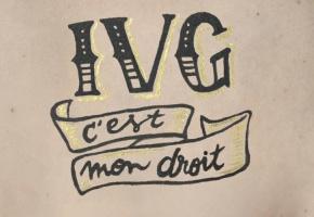 https://www.egora.fr/sites/egora.fr/files/styles/290x200/public/visuels_actus/ivg_5.jpg?itok=AxEcmgRt