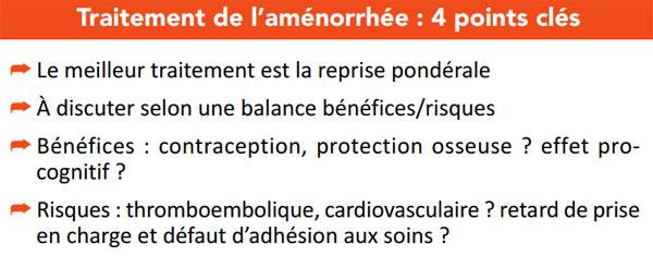 https://www.jim.fr/e-docs/00/02/BD/78/media_encadre2.jpg