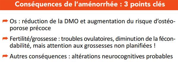 https://www.jim.fr/e-docs/00/02/BD/78/media_encadre1.jpg