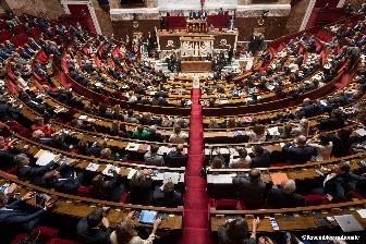 https://centdegres.ca/wp-content/uploads/2019/10/france-assemblee-nationale.jpg