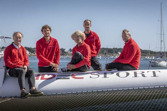 https://www.bateaux.com/src/applications/news/imaloader/images/bateaux/2019-09/73-idec-sport/idec-sport-1.JPG