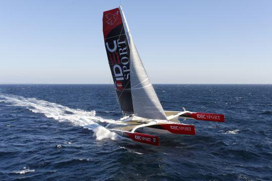 https://www.bateaux.com/src/applications/news/imaloader/images/bateaux/2019-09/73-idec-sport/idec-sport-2.JPG