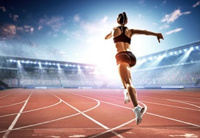 https://www.egora.fr/sites/egora.fr/files/styles/290x200/public/visuels_actus/athlete_sportive_sport.jpeg?itok=uVsCE7Nz