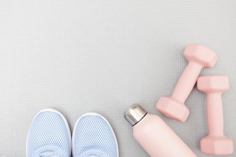 L'activité physique avant, pendant et après le traitement du cancer peut compenser les effets négatifs des traitements sur le système cardiovasculaire.