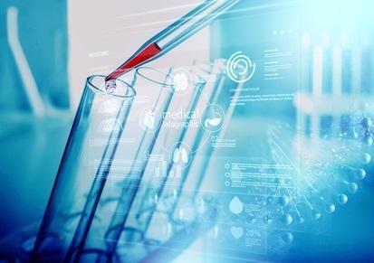 Une protéine de liaison au facteur de croissance (IGFBP-2), pourrait être à la fois un biomarqueur sanguin et une cible thérapeutique prometteuse pour la prévention de la démence.
