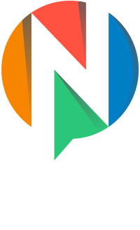 https://neo.uqtr.ca/wp-content/themes/newsgamer-child/images/neo-uqtr-v.png