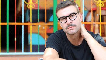 Movember 2019: un mois pour la santé des hommes