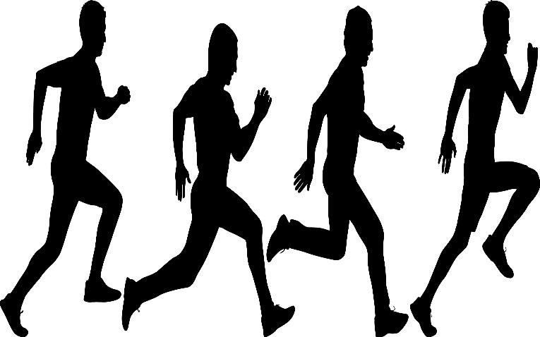 Quantité d'exercice et longévité