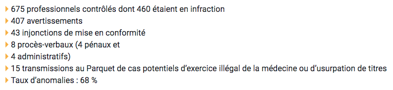 https://docs.lequotidiendumedecin.fr/images_redac/Medecinedouces.jpg