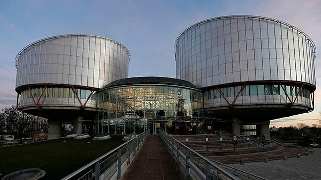 La Cour européenne des droits de l'Homme a rejeté la requête de Dominique Petithory Lanzmann.