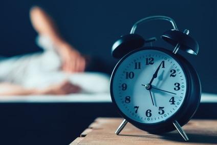 Le manque de sommeil peut expliquer pourquoi les plus démunis souffrent plus souvent de maladie cardiaque