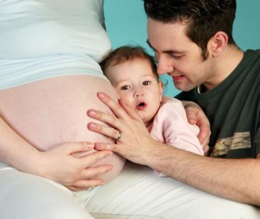 De nouveaux travaux sur les repères alimentaires notamment pour les enfants et les femmes enceintes