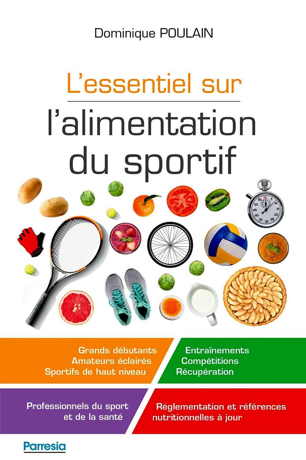 https://nature-humaine.ca/wp-content/uploads/2020/01/cover-alimentation.jpg