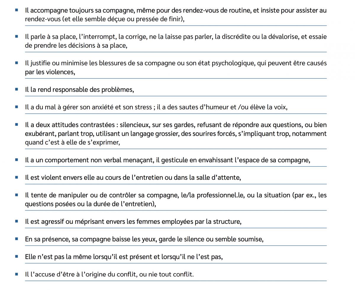 https://www.egora.fr/sites/egora.fr/files/sites/egora.fr/files/imce/capture_decran_2020-01-09_a_14.07.43_3.png